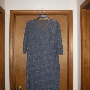 MARINA Dresses - Dress